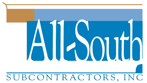 All-South Subcontractors, Inc