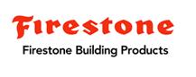 All South Subcontractors Inc Alabama Roofing Contractors